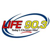 KLUH - Life Radio 90.3 FM