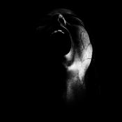 Radio Caprice - Death Doom Metal