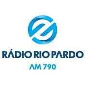 Rádio Rio Pardo 790 AM