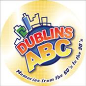 Dublin\'s ABC