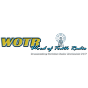 Word of Truth Radio - Relaxing and Peaceful Hymns