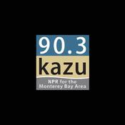 KAZU 90.3 FM