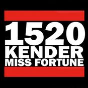 1520 Classic Radio