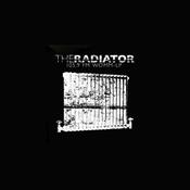 WOMM-LP - The Radiator 105.9 FM