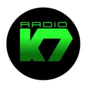 RADIO K7