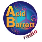 acidbarrett