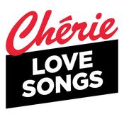 Chérie Love Songs
