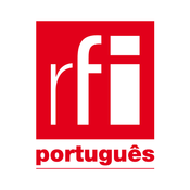 Radio France Internationale (RFI) Portugais