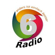 6radio