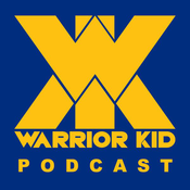 Warrior Kid Podcast