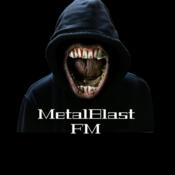 metalblastfm