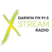 Darwin FM X-stream Radio 91.5