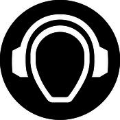 radiojoscy