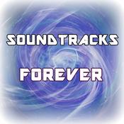 Soundtracks Forever Radio