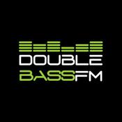 Double-Bass-FM