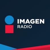 Imagen Radio - XEDA FM