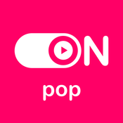ON Pop