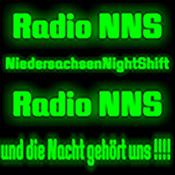 Radio NNS - NiedersachsenNightShift