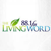 WBLW - Living Word 88.1 FM