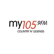 4MUR - My 105.9 FM