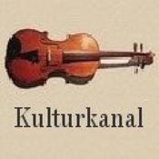 kulturkanal