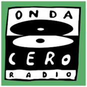 ONDA CERO - Territorio Comanche