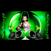 Radio Unidos MX