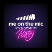 me on the mic - Karaoke - Radios 100FM