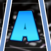 anyfm