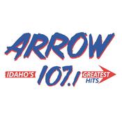 Arrow 107.1 - Classic Rock