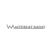 Whitebeat Radio