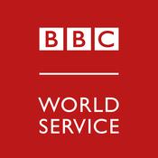 BBC World Service News