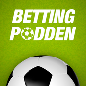 Bettingpodden