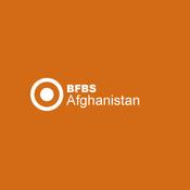 BFBS Radio 1 Afghanistan