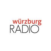 ir-radio4Wuerzburg