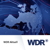 WDR Akutell - Der Tag