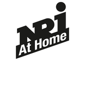 NRJ AT HOME