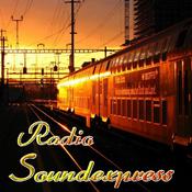 Radio Soundexpress
