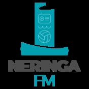 Neringa FM