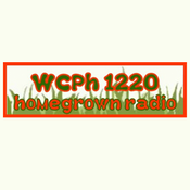 WCPH - HOMEGROWN RADIO 1220 AM