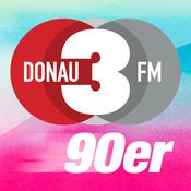 DONAU 3 FM 90er