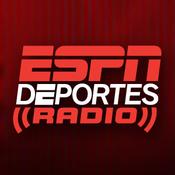 ESPN Deportes Radio