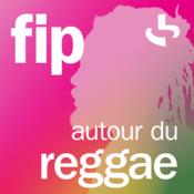 FIP autour du reggae
