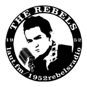 TheRebels1952