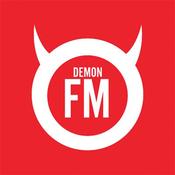 DemonFM
