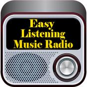 Easy 92.9 FM