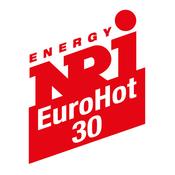 ENERGY Euro Hot 30