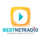 Best Net Radio - 80s and 90s Mix