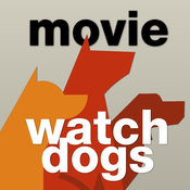 Movie Watchdogs