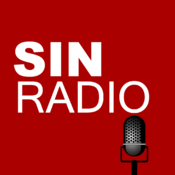 SinRadio